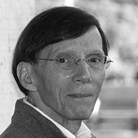 Allen Fossbender, CVR President