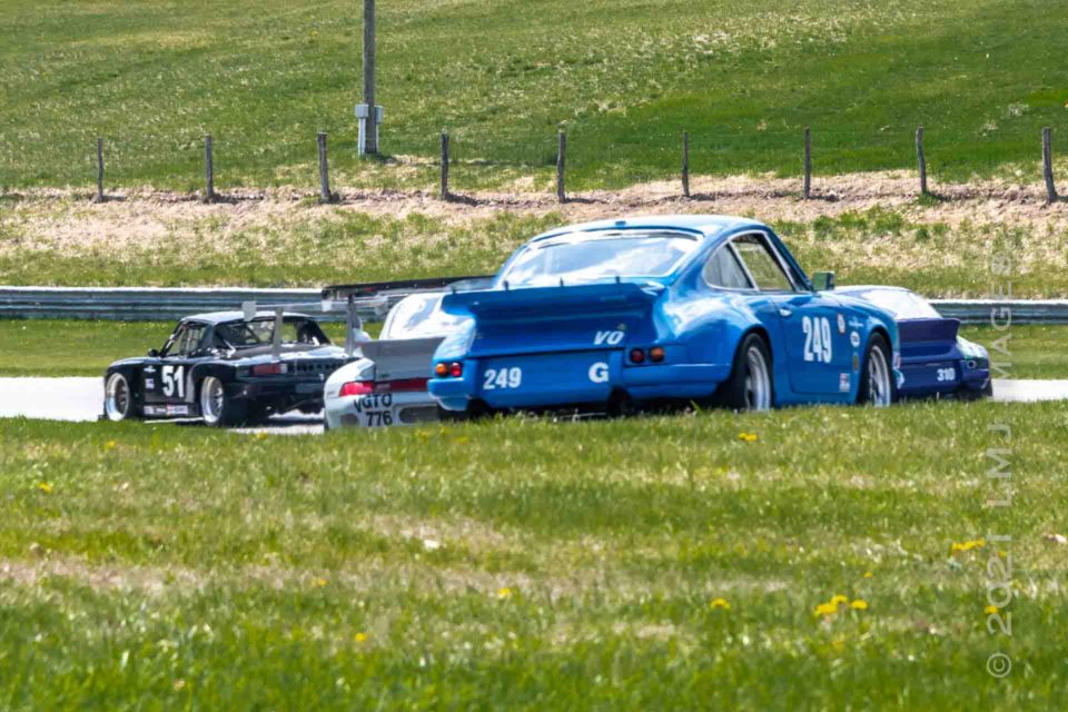 Sat-Race-One-Vintage - LMJ__DSC1951_210424_
