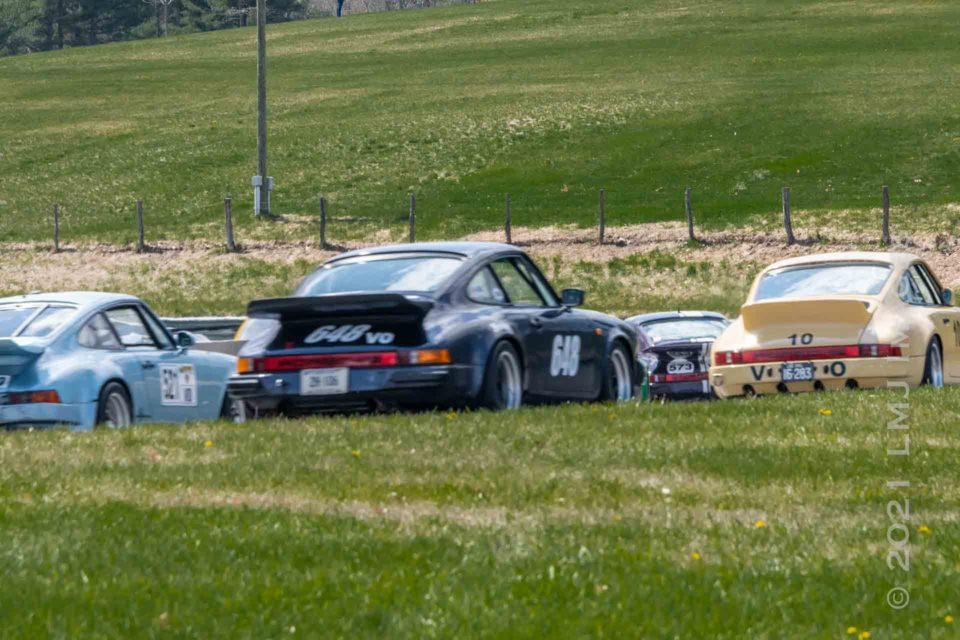 Sat-Race-One-Vintage - LMJ__DSC1967_210424_
