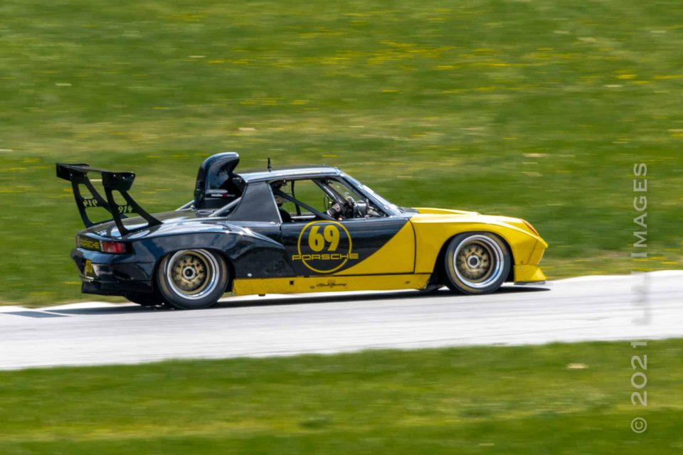 Sat-Race-One-Vintage - LMJ__DSC1976_210424_