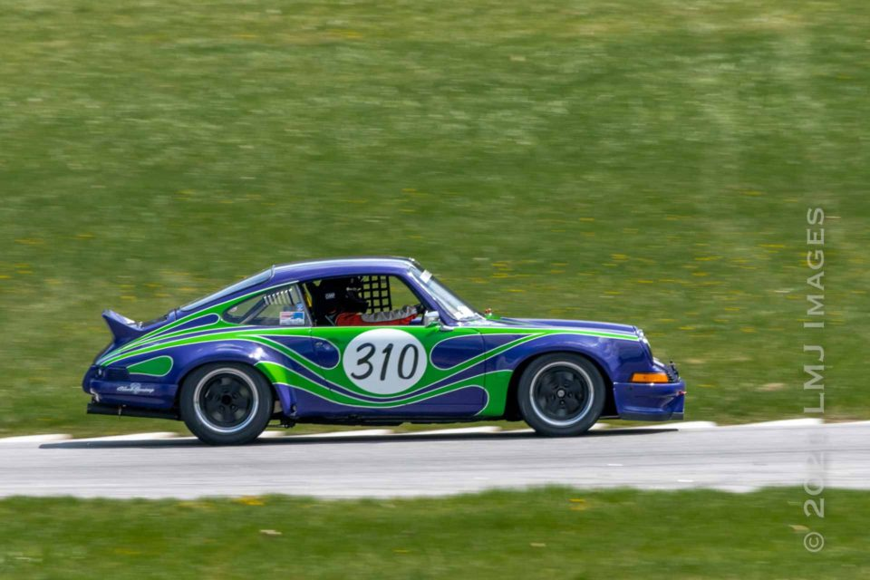 Sat-Race-One-Vintage - LMJ__DSC1979_210424_