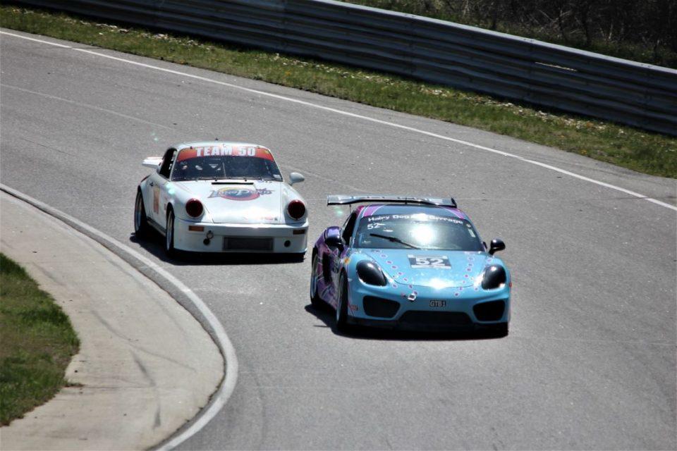Track-Photos - track13ar1