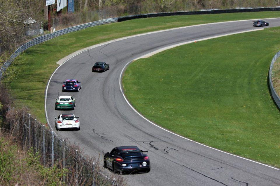 Track-Photos - track16r