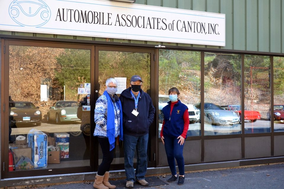 AutomobileAssociates - NormaJeanJoeMacauto-Linda-Goodman