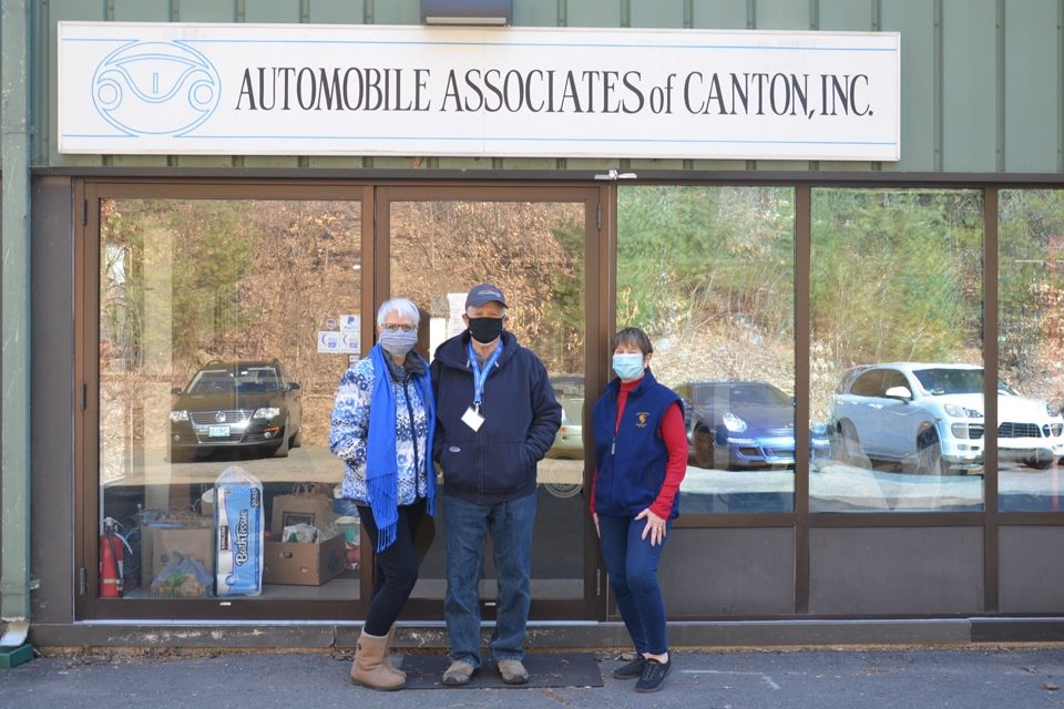 AutomobileAssociates - NormaJeanJoeMacauto-Linda-Goodman2
