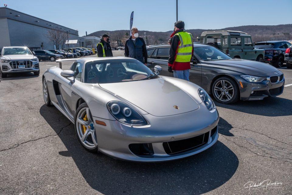 Danbury-Porsche - RWR_1751-2