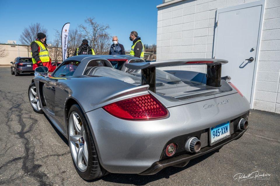 Danbury-Porsche - RWR_1782-2