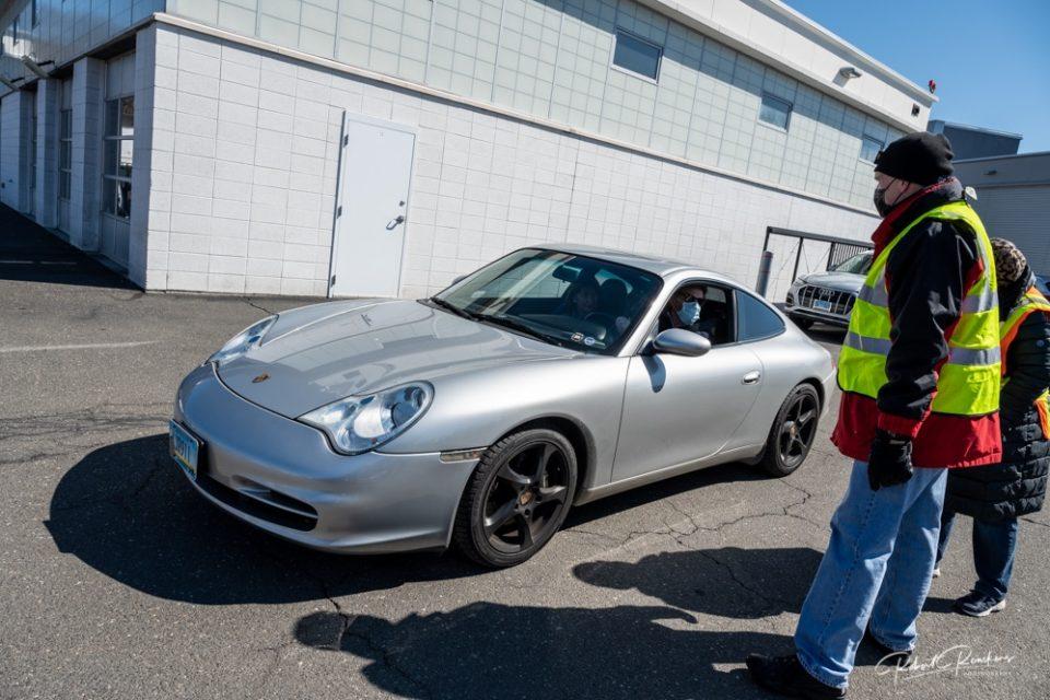 Danbury-Porsche - RWR_1827-2