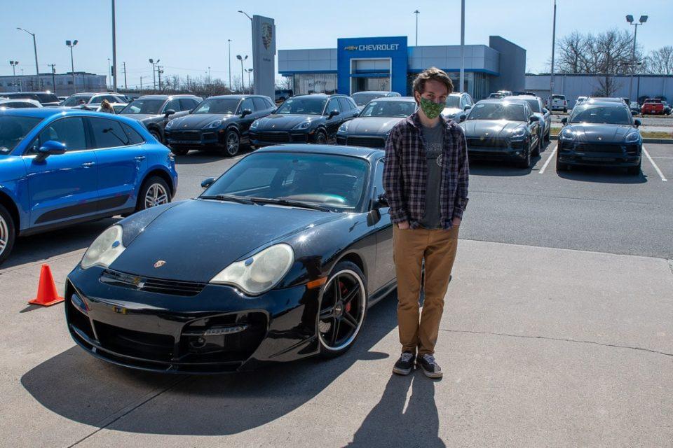 Hoffman_Porsche - DSC15742