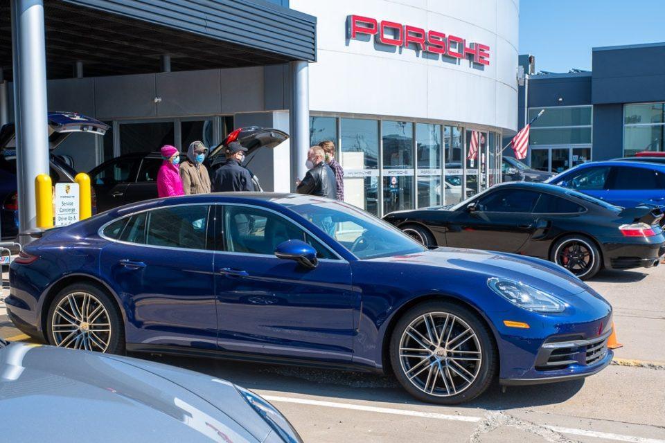 Hoffman_Porsche - DSC15836