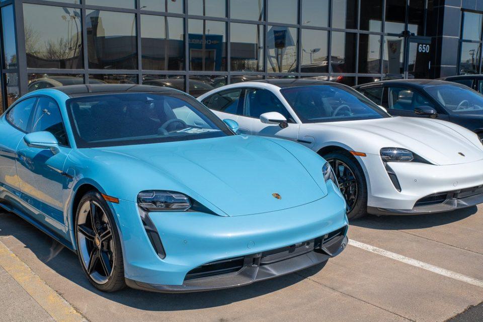 Hoffman_Porsche - DSC15897
