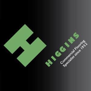 Higgins-full-logo