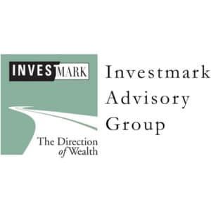 Investmark-FPO-Logo