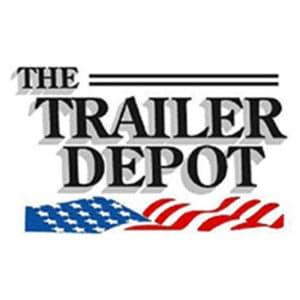 Trailer-Depot-FPO-Logo