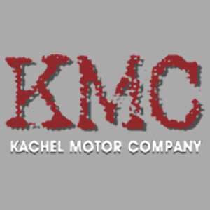KMC-FPO-Logo
