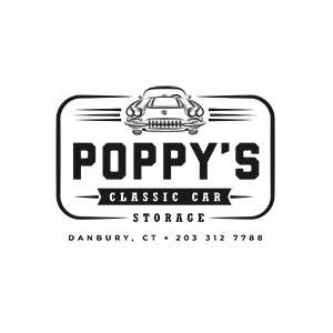 Poppys-Logo-Address-Version2