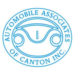 automobile-associates-of-canton-FPO-Logo