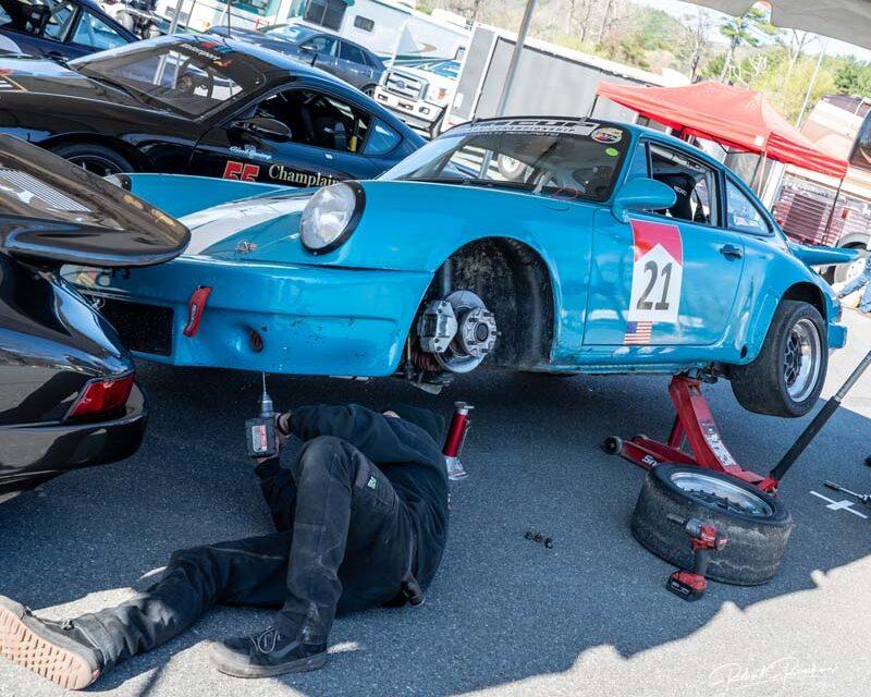 Club-Race-2021 - RWR_2122-2