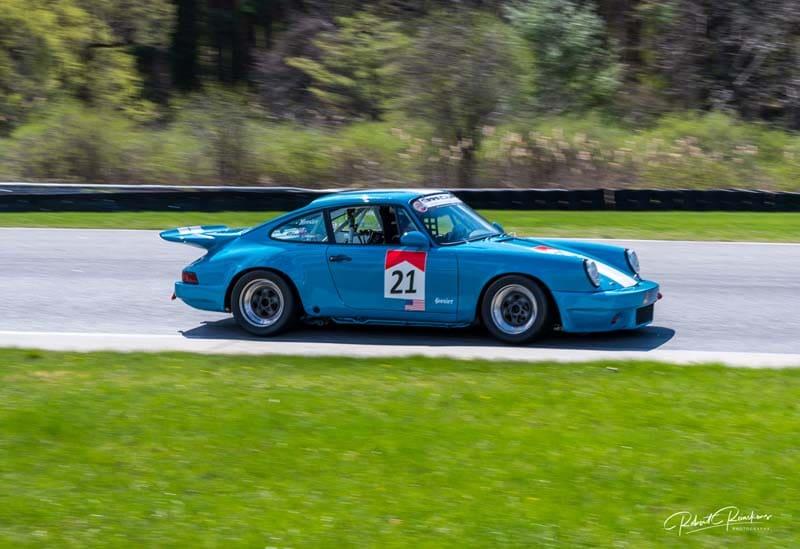 Club-Race-2021 - RWR_2386