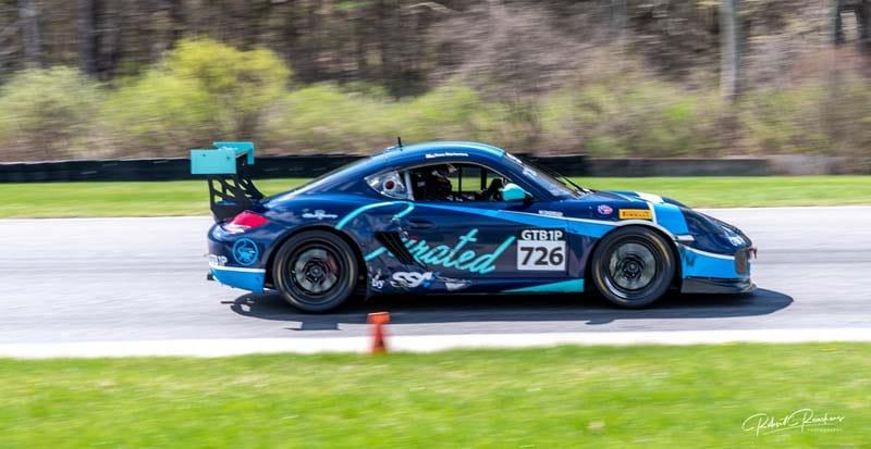 Club-Race-2021 - RWR_2392