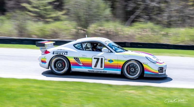 Club-Race-2021 - RWR_2397