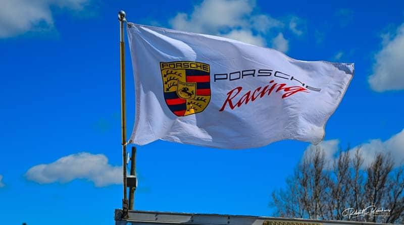 Club-Race-2021 - RWR_2565