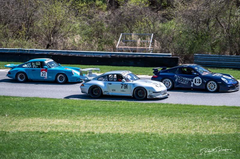 Club-Race-2021 - RWR_2664