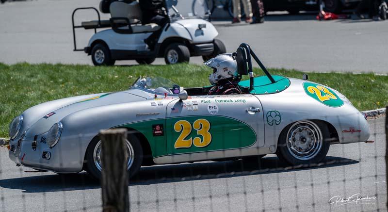 Club-Race-2021 - RWR_2842