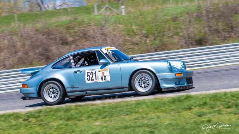 Club-Race-2021 - RWR_2965