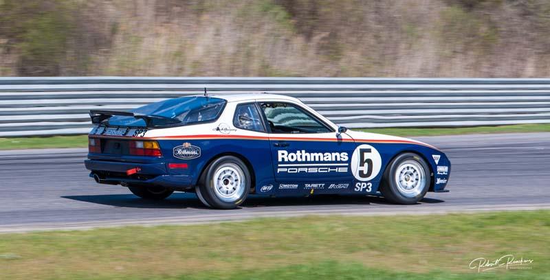 Club-Race-2021 - RWR_3067