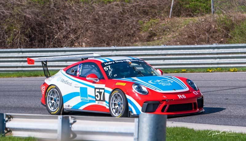 Club-Race-2021 - RWR_3464