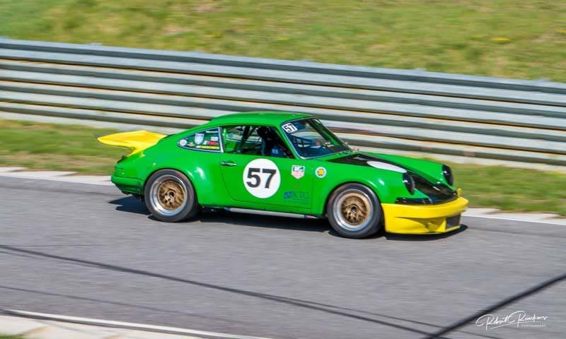 Club-Race-2021 - RWR_3522