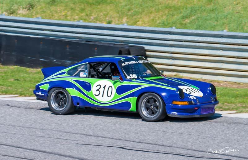 Club-Race-2021 - RWR_3534