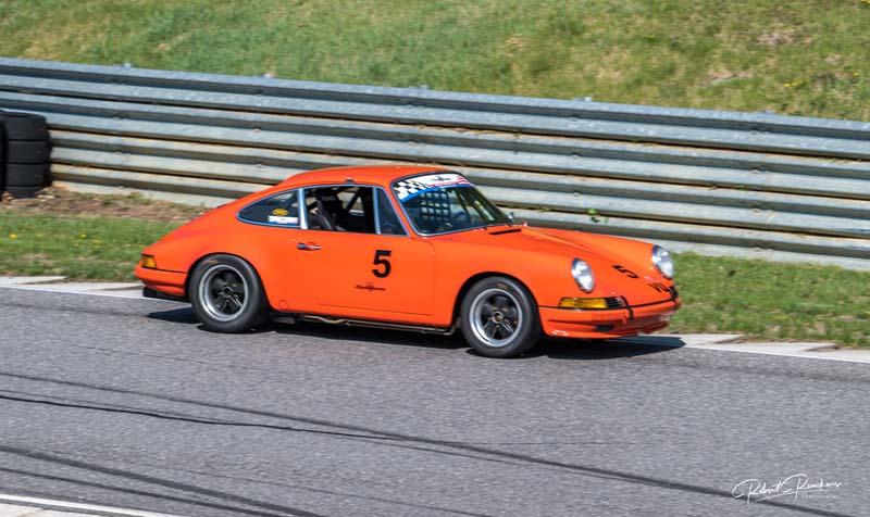 Club-Race-2021 - RWR_3536
