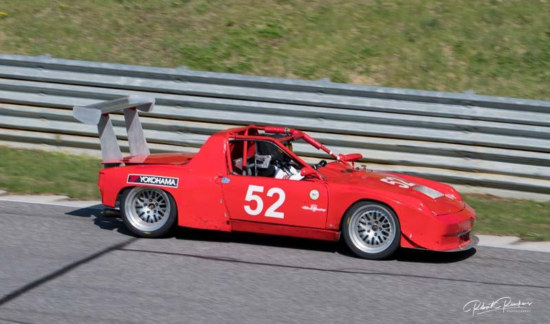 Club-Race-2021 - RWR_3538