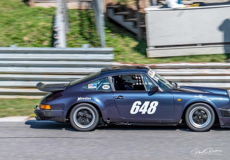 Club-Race-2021 - RWR_3551