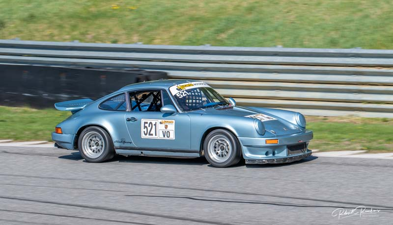 Club-Race-2021 - RWR_3556