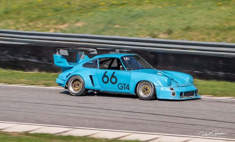 Club-Race-2021 - RWR_3568