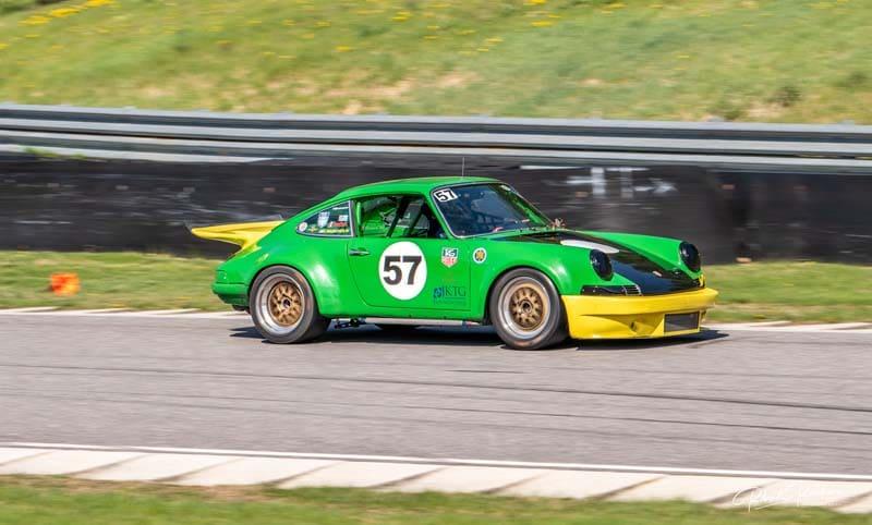 Club-Race-2021 - RWR_3582
