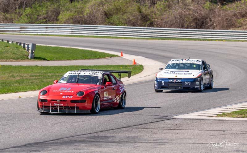 Club-Race-2021 - RWR_3630