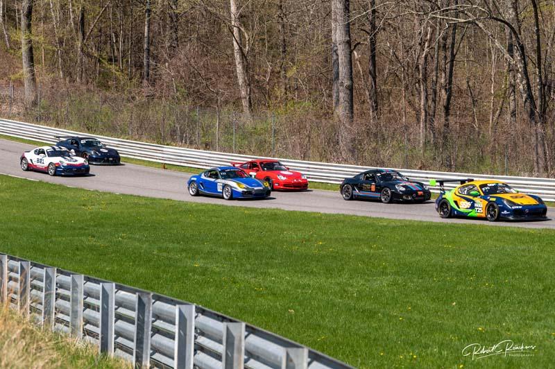 Club-Race-2021 - RWR_3697
