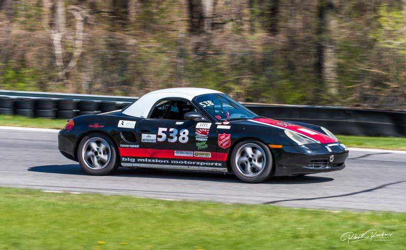 Club-Race-2021 - RWR_7617