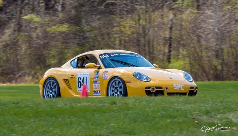 Club-Race-2021 - RWR_7748