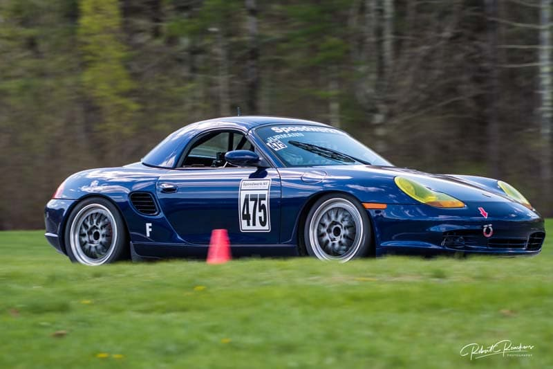 Club-Race-2021 - RWR_7766-2