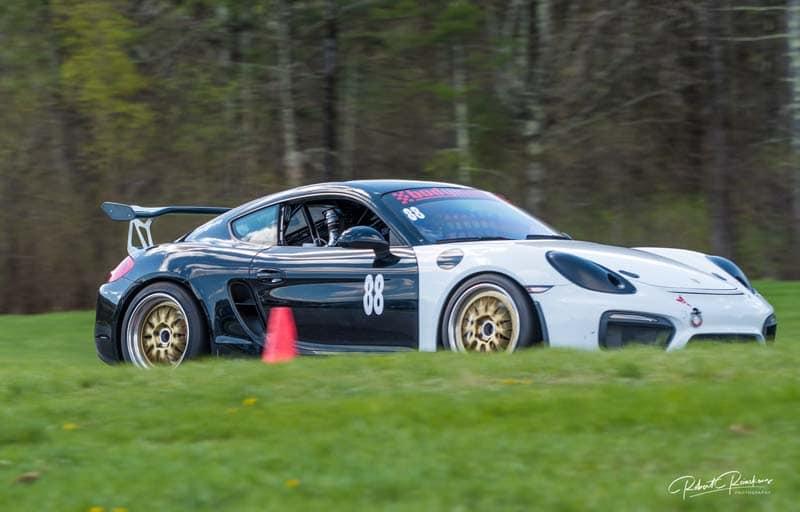 Club-Race-2021 - RWR_7770-2