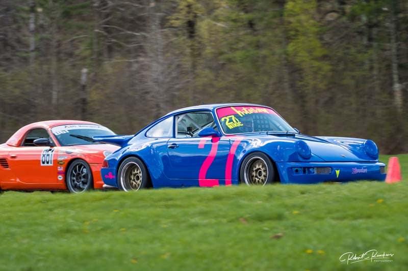 Club-Race-2021 - RWR_7782-2