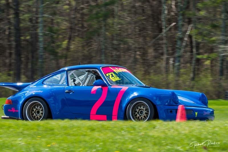 Club-Race-2021 - RWR_7835