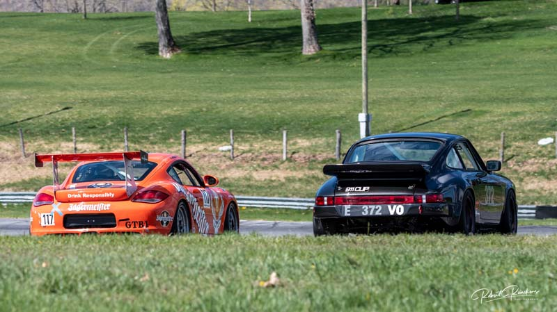 Club-Race-2021 - RWR_7863