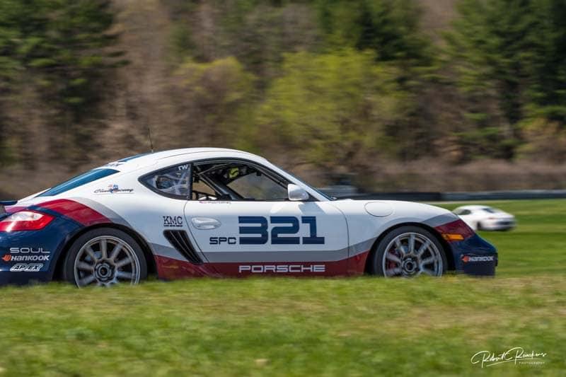 Club-Race-2021 - RWR_7868