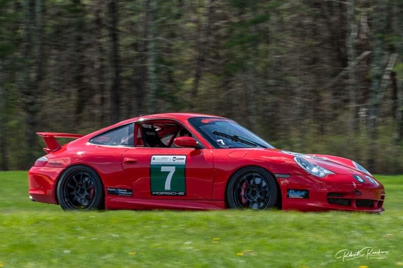 Club-Race-2021 - RWR_7877